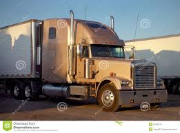 Long Haul Trucking Stock Image. Image Of Shipment, Industrial - 22090711 Long Haul Freight Services In The Us Canada Tp Trucking New 2018 Nikola On Hydrogen Electric Long Haul Truck Spec Youtube Heres Our First Look At Uber Ubers Longhaul Trucking The Daimler Freightliner Inspiration A Selfdriving Safety Suggestions For Transportation Drivers Is Looking To Quietly Take Over Longhaul Of Future Driver Appreciation Year Commitment Lht Mercedesbenz Red Big Rig American Semi Truck With A Flat Bed Pepsi Logo Tractor Trailer Stock Photo 138351112