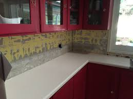 Kitchen Countertop Countertops Kitchen Countertops Prices