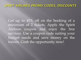 50% Off 2018 Spirit Airlines Coupon Code & Promo Code By ... Spirit Halloween Coupon Code Shipping Coupon Bug Channel 19 Of Children Support Packard Childrens Hospital Portland Cruises And Events 3202 Photos 727 Fingerhut Direct Marketing Discount Codes Airlines 75 Off Slickdealsnet Nascigs Com Promo Online Deals Just Take Spirit Halloween 20 Sitewide Audible Code 2013 How To Use Promo Codes Coupons For Audiblecom The Faith Mp3s Streaming Video American Printable Coupons 2018 Six 02 Marquettespiritshop On Twitter Save Big This Weekend With Do I Get My 1000 Free Spirit Bonus Miles