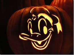 Mickey Mouse Vampire Pumpkin Stencil by Mickey Mouse And Friends Pumpkin Carvings Pumpkin Carvings