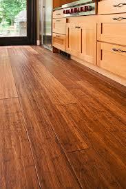 Bamboo Vs Cork Flooring Pros And Cons by Best 25 Bamboo Floor Ideas On Pinterest Bamboo Wood Flooring