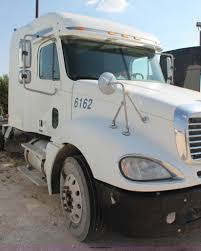 46 Fancy Semi Trucks For Sale New Mexico | Autostrach Home 2001 Freightliner Fld128 Semi Truck Item Da6986 Sold De Commercial Vehicles For Sale In Denver At Phil Long Old Pickup Trucks For In New Mexico Inspirational Semi Tractor 46 Fancy Autostrach Grove Tm9120 Sale Alburque Price 149000 Year Bruckners Bruckner Truck Sales Used Forklifts Medley Equipment Ok Tx Nm Brilliant 1998 Peterbilt 377 Used Chrysler Dodge Jeep Ram Dealership Roswell 1962 Chevy Truck For Sale Russell Lees Road