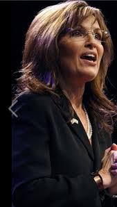 326 Best Sarah Palin For President Images On Pinterest | Sarah ... Palin Russia 6 Years Later Revisiting Sarah Palins Alaska Anchorage Daily Russiaalaska Relationship At Museums Polar Bear Ronto Star Invites Smart Democrats To Partake Of Her World Ann Coulter And Feeling Betrayed By Sexxxy Boyfriend The Top 10 Crazy Quotes 326 Best For President Images On Pinterest Amazoncom You Betcha Nick Broomfield Author Christopher Hitchens An Astonishing Number Of Well Showed Up Cpac This Week With A New Skinner Body