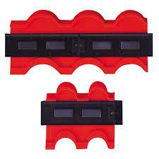 18 Gauge Floor Nailer Ebay by 6 In Contour Gauge Gauges Contours And Wood Tools
