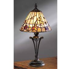 Small Fillable Glass Table Lamp by Page 175 Of 459 Lighting Ideas