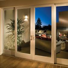 Masonite Patio Door Glass Replacement by Modern Masonite Patio Doors