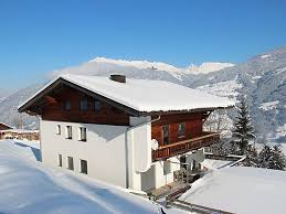 ferienwohnung dornauer in aschau im zillertal zillertal für 6 personen österreich