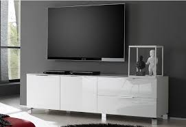 lc lowboard breite 140 cm 1 tür kaufen tv hifi