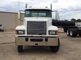 Mack Trucks In Shreveport, LA For Sale ▷ Used Trucks On Buysellsearch Freightliner Western Star Sprinter Tag Truck Center Food Fridays To Showcase Shreveportbossiers Growing 1996 Nissan Trucks 2wd Xe In Shreveport La Shreveportbossier 2015 Ford Eries Shreveport 50019892 Used Cars Pipes Auto Sales I Have 4 Fire Trucks Sell Louisiana As Part Of My Mack In For Sale On Buyllsearch For At Vic Garrett Motors Autocom Toyota Tacoma 71107 Autotrader Auction Ended On Vin 2gcec19v121186009 2002 Chevrolet Frontier Prices Lease Offers Bossier City Free Moving