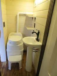 Sturdi Built Sheds Rochester Ny by Mesmerizing 90 Tiny House Interior Bathroom Design Ideas Of Best