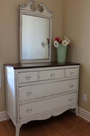 Raymour And Flanigan Shadow Dresser by 9 Best Jeff Zimmerman Key City Furniture Images On Pinterest
