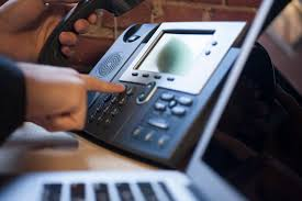 Why VoIP Phone Systems Work For Small Businesses? | Blog Cisco 7906 Cp7906g Desktop Business Voip Ip Display Telephone An Office Managers Guide To Choosing A Phone System Phonesip Pbx Enterprise Networking Svers Cp7965g 7965 Unified Desk 68331004 7940g Series Cp7940g With Whitby Oshawa Pickering Ajax Voip Systems Why Should Small Businses Choose This Voice Over Phones The Twenty Enhanced 20