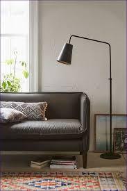 living room amazing floor light fixtures shelf l bright floor