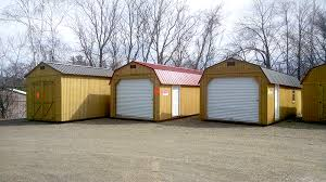 hickory sheds maine wentworth motors inc hickory buildings sheds waterville me