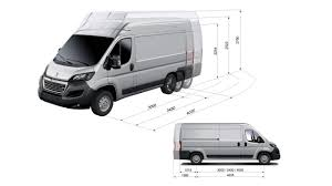 Peugeot Boxer |Technical Specs, Motor, Gearbox Weights And Dimeions Of Vehicles Regulations Motor Vehicle Act Teslas Electric Truck Is Comingand So Are Everyone Elses Wired Truck Size Mersnproforumco Low Cab Forward Commercial Gm Fleet Force Traveller Delivery Van How To Choose The Correct Lorry Type Size When Renting A 2018 Mercedesbenz Sprinter Cargo Mercedesbenzvansca Drive Star Europe Strongly Depends On The Commercial Vehicle Sector 3 Of And Transport Stock Vector Illustration Which Moving Is Right One For You Thrifty Blog
