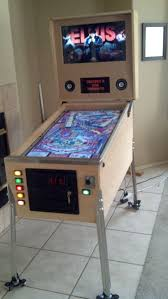 Bartop Arcade Cabinet Kit by 23 Best Arcade Stuff Images On Pinterest Arcade Games Cabinet