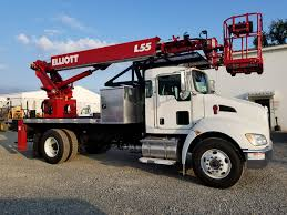 RQ654 (Elliott L55R-MH, Non-CDL) - PLREI 2009 Naviatar 4300 Noncdl 24 Ft Straight Truck With Lift Gate Used Trucks For Sale Cluding Freightliner Fl70s Intertional Driving School In San Bernardino Cdl Jobs Vs Non Socage 94tww Installed On 2018 Kenworth T300 Bucket Nyc Dot And Commercial Vehicles Inventyforsale Rays Sales Inc 2012 Isuzu With 16 Body Day Cab Atc Atlas Terminal Company 2007 Elliott L60r Sign Crane M29036 Mack Up To 26000 Gvw Dumps For Box Sale In Wyoming Michigan Trucks For Sale Town Country 5966 2006 Chevrolet C6500 Noncdl Ft