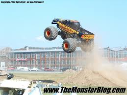 TheMonsterBlog.com - We Know Monster Trucks! Pin By Joseph Opahle On Bigfoot The 1st Monster Truck Pinterest Themonsterblogcom We Know Monster Trucks Paramore Jam Headline Tuesday Tickets On Sale Traxxas To Rumble Into Rabobank Arena Winter 2018 Bigfoot 4x4 Inc Truck Racing Team Madness A Look At Fan Deaths Spectator Injuries And Have You Picked Up Your Tickets For Alliant Energy Center Nationals In Sioux City Ia Hlight Reel Youtube Speed Talk 1360 In St Cloud 754 Jpg Stock Photos Images Alamy Tour Comes Los Angeles This Spring Axs