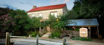 The Shed Menu Salado Texas by Pizza Place Salado Tx Best Place 2017