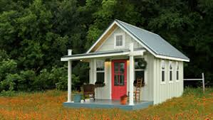 Tuff Shed San Antonio by Storage Shed San Antonio Outdoor Shelter New Braunfels Hunting