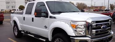What Are The Best Brake Pads For A Ford F-250? Frankenford 1960 Ford F100 With A Caterpillar Diesel Engine Swap File46 Pickup Auto Classique Saberrydevalleyfield 11 1933 Youtube 1943 Truck Mainan Game Di Carousell Cadian Ww2 Military Model F15a Cmp Approx 2522959 Rm Sothebys 1940 Ton The Dingman Collection National Museum Renovating Home Front Fire Truck Autolirate 1 12 Ton Richmond Kansas Gpa Seep 21943 Of The American Gi Ford Truck Pickup Pick Up 1942 1944 1945 1946 1947 46 Used Cars Trucks Oracle Serving Tucson Az