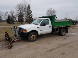 2000 F450 7.3L Dump Truck With Plow $8500 | PlowSite Western Hts Halfton Snplow Western Products Ford Diesel Trucks For Sale Near Me Beneficial 2003 Ford F550 Choosing The Right Plow Truck This Winter Pickup Truck With Snow Plow Attachment Stock Photo 135764265 1987 Chevrolet Silverado 10 4wd Pick Up Truck With Snow Plow Tips Avoiding Common Removal Mistakes 2000 F450 73l Dump 8500 Plowsite Review 2015 F150 Alinum And A Turbo V6 Shouldnt Give On Winter Road Cleaning Fresh 3 Things Used Needs Autoinfluence For 2008 F350 Mason W 20k Miles Youtube 1993 Dump Ryans Relics Estate Auction