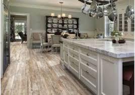 wood look tile kitchen 盪 warm mediterranea tile american naturals