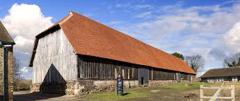 Harmondsworth Barn | English Heritage Field Barns Reeth Swdale Yorkshire Dales England Stock Photo Llamas Suffolk Smallholders Annual Show Stonham Beautiful 17th Century Barn Shipped Over From Asks 33 Harmondsworth English Heritage Kettlewell North Stone Barns Walls View Foxleigh Farm The Roost Ref Prrj In Kiford Near New Barn Wikipedia Uk Derbyshire Eyam Hall Courtyard Old New England Drive By Pinterest Daylesford The Cotswolds Shutters Sunflowers