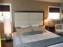 Wayfair Upholstered Queen Headboards by Bedroom Gorgeous Master Bedroom With Cal King Headboard