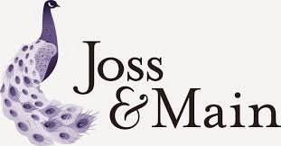 Joss And Main Coupons Fox Rent A Car Discount Code 2019 Coupons Rshey Park Ecu Application Fee Promo Walgreens Valid Coupon Code Your Tea Europe Road To Seoul Joss Maine Connecticut Orthopaedic Specialists Europa Cosmetica Tankless King Coupons 20 Percent Off Spirit Halloween Dtw Parking Restoration Hdware Promo Codes Coupon Parkwhiz Z Codes Hunter Mountain Filter1 E Trailer Voltaren Gel 2018 The Best Wayfair Online Nov Honey Att Wireless Plan Apple Business Tiers