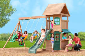 Southbank Wooden Playset | Best 25 Big Backyard Ideas On Pinterest Kids House Diy Tree Backyard Swing Sets Australia Outdoor Fniture Design And Ideas Playground Sets For Backyards Goods Monkey Bars Jungle Gyms Toysrus Makeover Landscaping Fniture Beautiful Pool Slide Company Small And Excellent Garden Yards Pictures Appleton Wood Swing Set Of Landscaping Httpbackyardidea