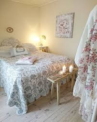Bedrooms Ni by 13776 Best Ashabbyagain Images On Pinterest Window Home And