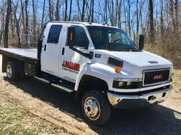 100 Trucks For Sale In Ky Commercial In Kentucky