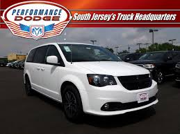 Dodge, Ram Vehicle Inventory - Woodbury Dodge, Ram Dealer In ... 2018 Ram Trucks Promaster City Efficient Cargo Van Midwestauctioncom Old Dodge Trucksjd Ih Tractorsdozer2 1969 A100 Cab Over Pickup Dodge Trucks 2019 New Grand Caravan Truck 4dr Wgn Se At Landers Serving Customized 1979 Spotted 2016 Council Of Councils For Sale In Benton Details West K Auto Truck Sales Used 2014 Pinellas Park Fl 33781 Coffee Beverage California Chrysler Burchfield Sales 1978 Dreamer 1 Ton Dually Pirate4x4com 4x4 And Off