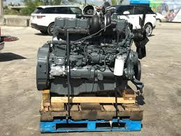 USED 1983 MACK E6 TRUCK ENGINE FOR SALE IN FL #1128 2007 Mack Cv713 Granite Tpi 1987 Dm686sx Stock Salvage1115mpf044 Fenders Custom Tank Truck Part Distributor Services Inc Used Mack Trq 7220 For Sale 1805 Mack Truck Spare Parts Catalogue Waittingco Trucks Southern Centre Ud Volvo Hino Parts Other 359376 2002 E7 Truck Engine In Fl 1174 Replacement Suspension Stengel Bros 1989 E6 1180 Cab For Peterbilt Kenworth Freightliner Ford