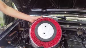 How To Change Air Filter On A 91 Nissan Truck - YouTube 97 Nissan Pickup Wiring Diagram Air Cditioner Block And Used Car Commercial Nicaragua 1991 Camioneta Nissan 91 New Titan For Sale Lease Corona Ca Larry H Miller 96 Fuse Box Data Diagrams Attachments Forum 1986 Truck Custom Tandem 3 Axle Six Times Pinterest Tylerg61 Regular Cab Specs Photos Modification Info At Truck News Radka S Blog Ripping Quest Wikipedia 1995 Schema
