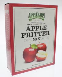 Apple Fritter Mix | #212 | The Apple Barn Cider Mill & General ... The Apple Barn Part 2 Seervillepigeon Forge Tn Youtube Little Child Friendly Holidayschild Holidays In North Molton Sfcateringtravel Best 25 Farm Ideas On Pinterest Orchard Tree Applewood Farmhouse Restaurant Grill Home Seerville Farmer Boy Farm Stock Vector 653578924 Images