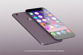 Rumors iPhone 7 Release Date Price Features And Specs PC Tech