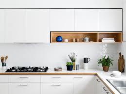 Kitchen Design Trends 2017