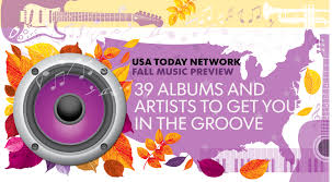 Fall Music Preview - DNJ Gylesnikkis Most Teresting Flickr Photos Picssr De61 Dnj 007 Walker Movements S J Intermodal Logistics Home Facebook 002 Piramalswasthya Hashtag On Twitter Wallenstein Feed Wallensteinfeed Jay Viamonte Jr Dispatcher Services Linkedin Latest Events Murfreesboro Trucking Company Settles 7500 Post Office Law Suit Southeast Truck Stops Cig Blog Update 1 Killed Critically Injured After Someone Opens Fire Seaboard Transport Seaboardt