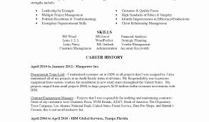 Letter 947 Luxury Cover For Employment Best Resume Examples Of