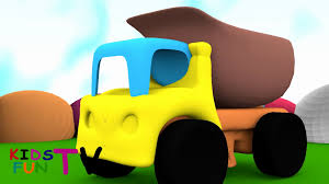 Garbage Truck Video For Kids Elegant Bruder Truck ... Garbage Truck Video Kids Trucks Teaching Colors Learning Blippi Coloring Book Marvelous Ficial Tourmandu For Toddlers For Beautiful Amazon Toy With Monster Fire Collection Vol 1 Numbers Garbage Truck Videos Kids Preschool Kindergarten Great Pages Trash Trucks Kids Crane Mllwagen Mit Kran Ariplay Basic Colours Elegant Bruder