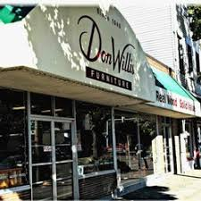 Don Willis Furniture 32 s & 12 Reviews Furniture Stores