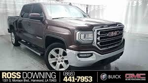 100 Gmc Trucks For Sale By Owner Used GMC In Hammond Louisiana Used GMC Truck