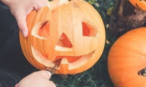 American Flag Pumpkin Pattern by The 10 Best Pumpkin Carving Stencils