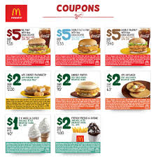 7-eleven Coupons For Sale Dani Johnson Promo Code