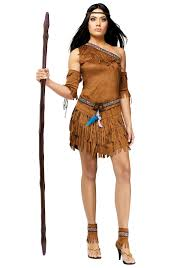Cultural Appropriation Halloween by Halloween Costume Do U0027s And Dont U0027s Her Campus