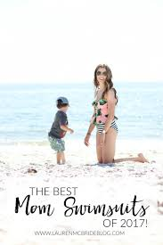 Style // Best Mom Swimsuits - Lauren McBride Womens Long Sleeve Escalante Swimsuit Upf 50 Sydney 20 Swimsuits Under Zaful Striped Cout Onepiece Women Fashion Clothingtopsdrses Shoplinkshe Plus Size Clothing Clearance Men Goodshop Coupons Coupon Codes Exclusive Deals And Discounts Vegetable Pattern One Piece Swimsuits Swimwear Bathing Suits For All Shoshanna Find Great Deals For All Free Shipping Code Student