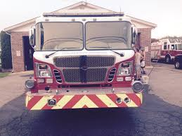 Spartan, Smeal And US Tanker Dealer For Central PA And Western PA North Hampton Volunteer Fire Department Posts Facebook Ta Truck Service 245 Allegheny Blvd Brookville Pa 15825 Ypcom School District Drone Footage Youtube Pgh Hal Truck Pghhalfood Twitter The Highway Star 1969 87 Gmc Astro Gmcs Hemmings Ladelphia Fire Department Squad 72 Responding To All Hands Stake Body Commercial Trucks Ford Sales In Pittsburgh Fileport Authority Red Truck Pittsburghjpg Wikimedia Commons New Used Cars For Sale At Cochran Serving County Rack For Racks Design Ideas Transit Vs Mercedesbenz Sprinter
