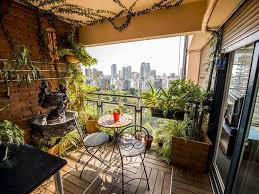 100 Parque View Apartment Beautiful 2 Bedroom Apartment In Front To Las Heras Palermo
